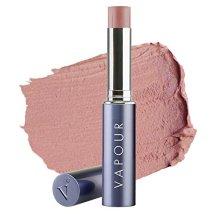 Cruelty Free Cosmetics - Vapour Organic Beauty Siren Lipstick