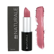 Non-Toxic Holiday Gift For Mom - Au Naturale Organic Eternity Lipstick