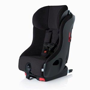 Non Toxic Car Seat Without Toxic Flame Retardant Chemicals
