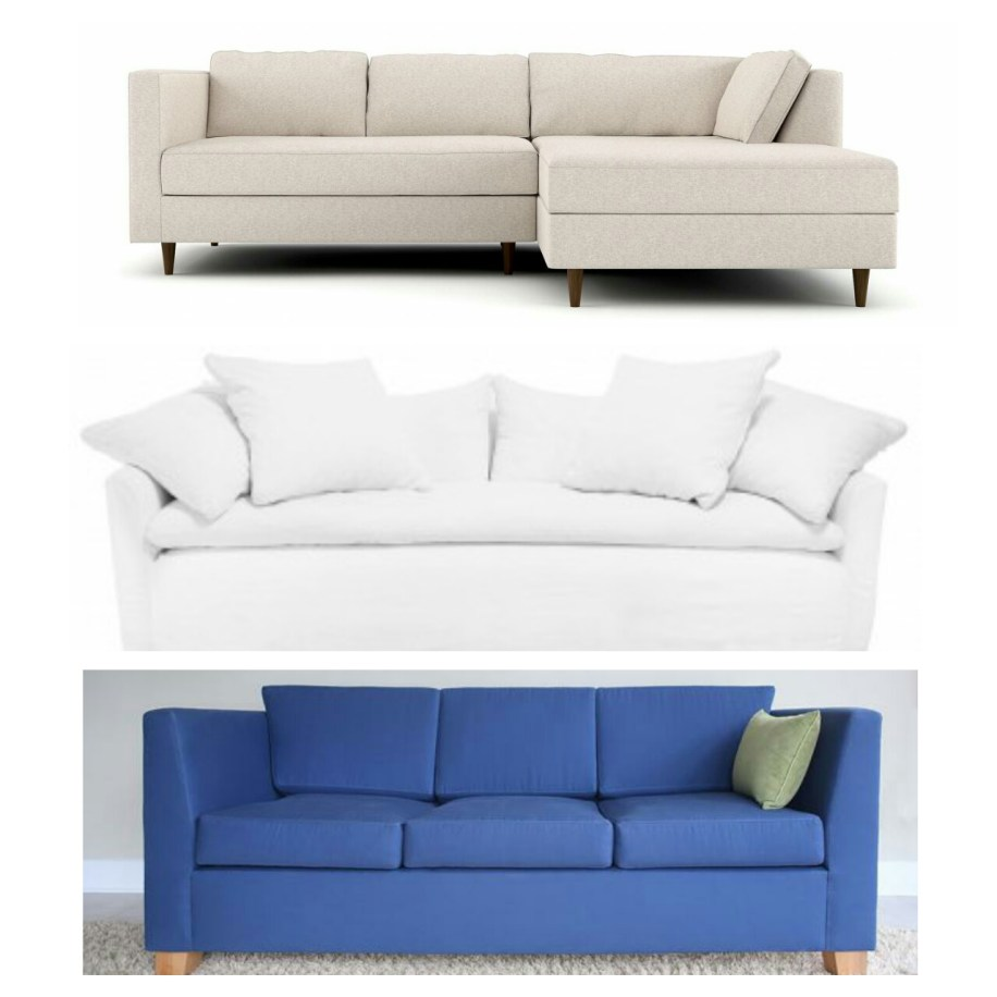 Non Toxic Sofa Guide - Which Sofa Brand Is Non Toxic?