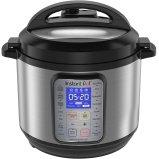 Non Toxic Slow Cooker - Instant Pot Duo Plus 60
