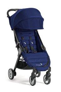 Non Toxic Stroller - Baby Jogger Citi Tour Stroller