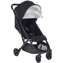Non Toxic Umbrella Stroller- UPPAbaby Minu Stroller
