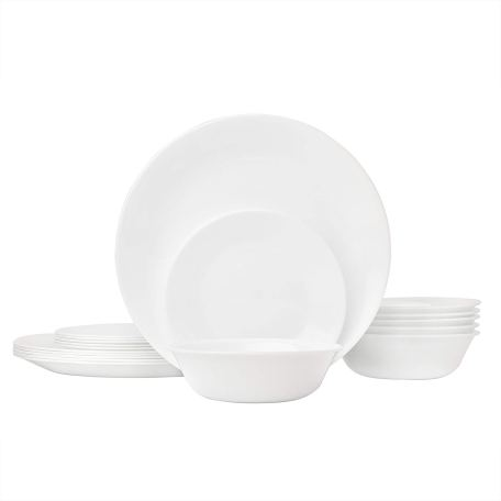 Non Toxic Dinnerware - Which Dinnerware Is Lead-Free?