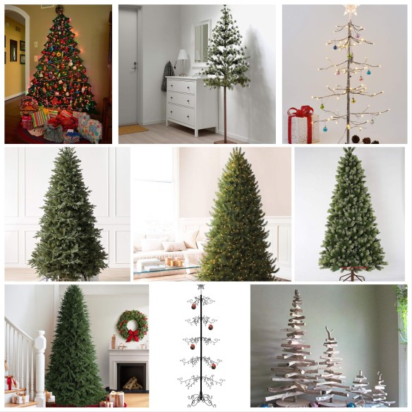 Non Toxic Christmas Tree