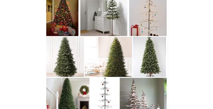 Safe Non Toxic Christmas Tree