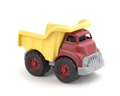 Non Toxic Toys For Toddlers -Green Toys Dump Truck
