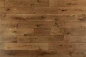 Non Toxic Solid Hardwood Flooring Urethane Finish