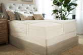 Organic Latex Mattress - PlushBeds Botannical Bliss Organic Latex Mattress