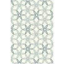 Non Toxic Rugs - Organic Weave Shop Handtufted Weave This Moment