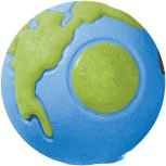 Non Toxic Dog Gifts - Planet Dog Glow in the Dark Orbee Planet Ball