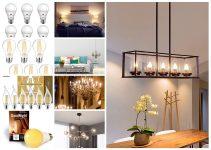 Non Toxic Light Bulbs