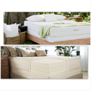 President's Day Sale Coupon Code For Mattresses