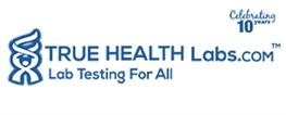Genetic Testing - True Health Labs Genetic Testing Kit