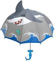 Non Toxic Umbrellas For Kids - Kidorable Umbrellas