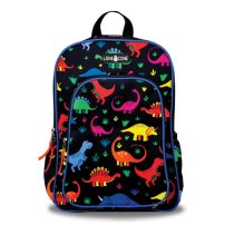 Non Toxic Kids Backpack - LONECONE Kids' Backpack