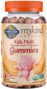 Kids Organic Multivitamin - Garden of Life mykind Organics Kids Gummy Vitamins