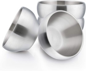 HaWare Stainless Steel Bowls