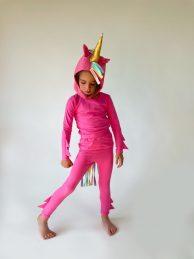 Non Toxic Halloween Costumes For Kids - BandOfTheWildShop Halloween Costume