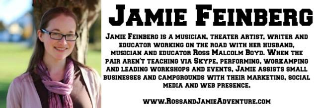 JamieFeinbergBio1