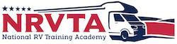 National RV Training Academy logo