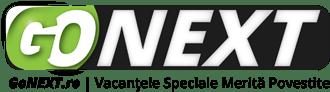 GoNext_FINAL burtiera_text