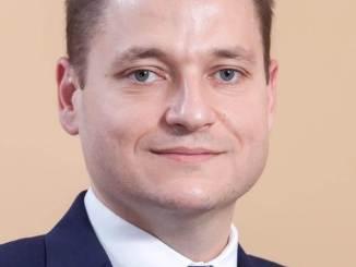 Mircea Titus Dobre, fostul Ministru al Turismului
