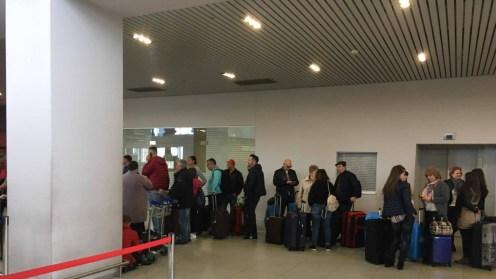 Turiștii ajung din București în Israel cu curse directe de doar trei ore. FOTO Prestige Tour