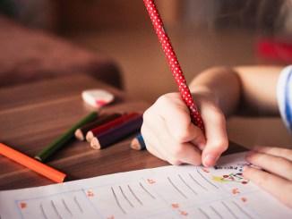 Educație extrașcolară. FOTO Asociația Handmade România
