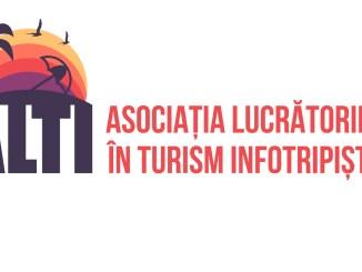 Asociația Lucrătorilor în Turism Infotripiști