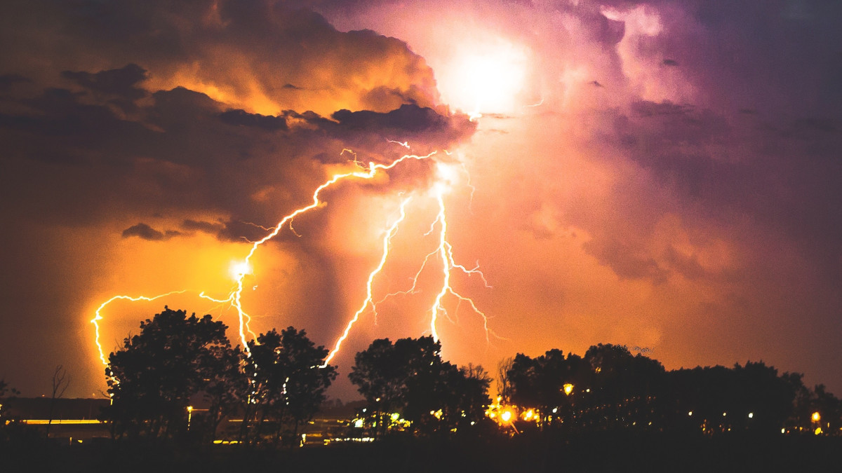 max-larochelle furtuna
