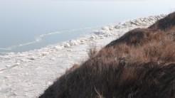 Capul Doloșman din Tulcea. FOTO Adrian Boioglu