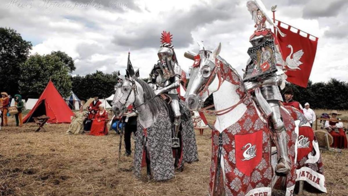 festival oradea