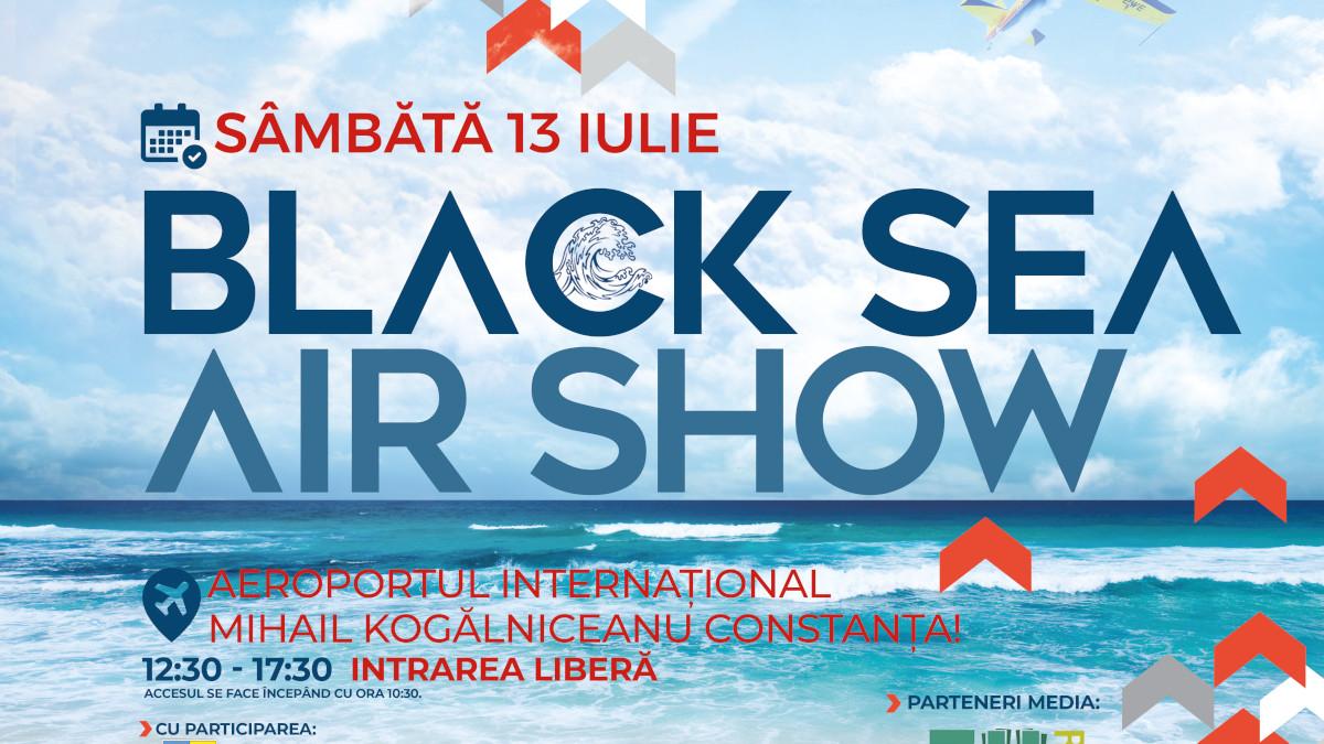 Afis black sea aviaton show A2 ver2 afis