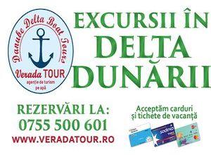 Verada Tour