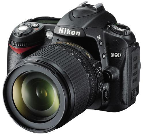 單反相機是什么意思 - 匠子生活