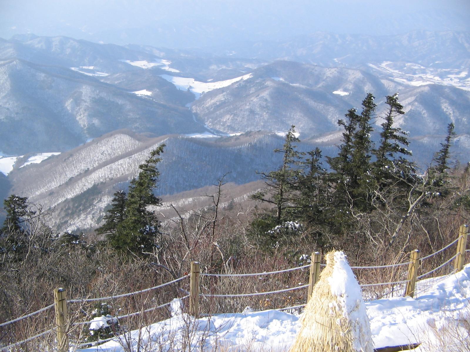 korea 075p (1)