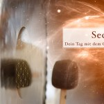 Secret Vibes 2019