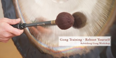 rebirthing-gong-training reboot yourself