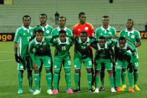 Eaglets...they were used to make money and dumped