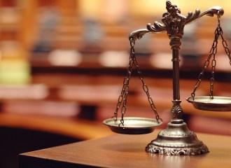 Judge send INEC staff to prison