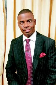 President of the Institute of Tourism Professional of Nigeria (ITPN) Chief Abiodun Odusanwo