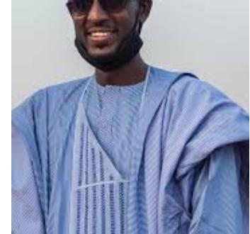 ibrahim Musa Tumsah...richer than some states in Nigeria