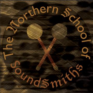 NSS logo v1