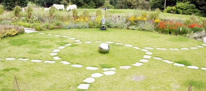 blissland-garden