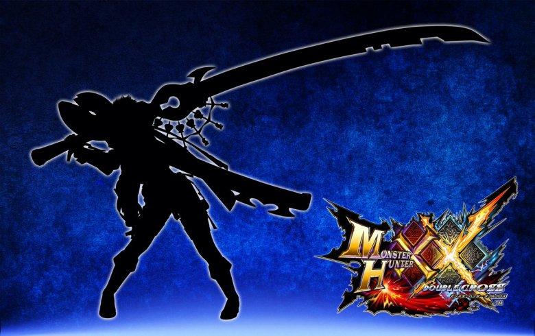 Monster Hunter XX – Hiro Mashima collaboration revealed | PerezStart