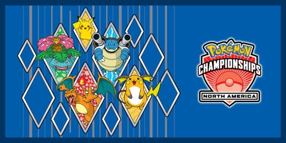 pokemon international north america 2017 pokemon world championships