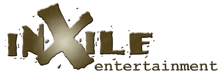 InExile Entertainment becomes a licensed Switch dev | PerezStart
