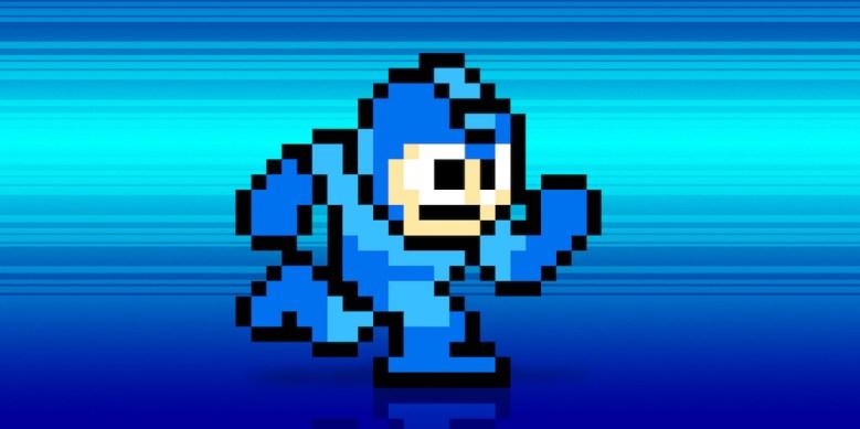 Capcom hosting 30th anniversary Mega Man live-stream event on Dec. 4th, 2017 | PerezStart