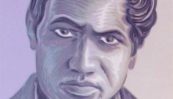 srinivasa ramanujan short biography